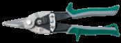 Tesoura Aviação Funileiro Corte Reto 11 11764 ST93104ST