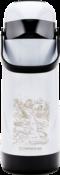 Garrafa Térmica Magic Pump Decorada Água 1,0l 11792 8790NBA