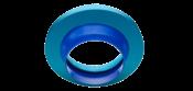 Anel Vedação Para Vaso Sanitário Com Guia 11831 340102-324