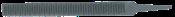 Grosa Madeira 1/2 Cana 12 1196 17751B