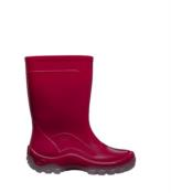 Bota Infantil Pink Nieve N°26/27 11975 NVE PK