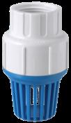 Válvula Para Poço Com Filtro 1.1/2 10217 0962 - 1.1/2