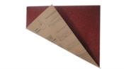 Lixa Massa/madeira Grão 80 A-230 1210 FL0LN0015