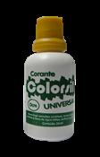 Corante Universal Colorsil Ocre 12141 OCRE