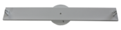 Luminária Palito Simples 1x 60 12143 201-1x10LEDSL