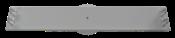 Luminária Palito Dupla 2x 60 12144 203-2x10LEDSL