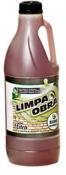 Limpa Obra  1l 12149 12x1L 44