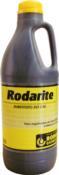 Rodarite 1l 12151 12X1L 20