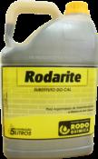Rodarite 5l 12152 4x5L