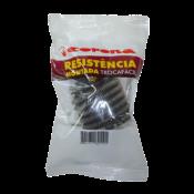 Resistência Gorducha Corona 3t 5400w 12202 3340.CO.100