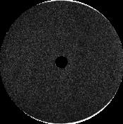 """Disco Lixa 7"""" Grão  24 1225 DLXLN0009"""