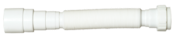 Tubo Extensivo Universal 72cm 12274 2603