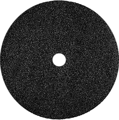 Disco Lixa Grão 60 177,8x22,2 1228 DLXLN0012
