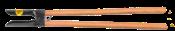 Cavadeira Articulada Com Cabo 1030 997-01