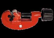 Mini Cortador De Tubo Para Cobre, Alumínio E Latão 3 À 28mm 12429 787209