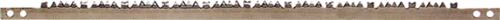 Lâmina Para Serrote De Arco 530mm 12452 604218