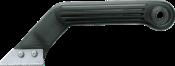 Raspador De Rejunte Cabo Polipropileno Lâmina 50mm 12481 795609