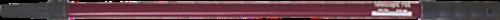 Cabo Extensor Rolo Pintura 1,5 A 3,0m 12485 812329