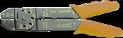 Alicate Prensa / Desencapor De Fios 1,5-6,5mm 12505 177505