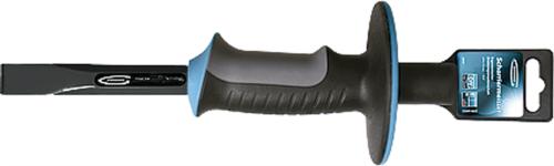 Talhadeira Sextavada Com Empunhadura Plástica 305x25mm 12508 18703