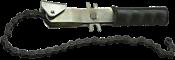 Chave De Corrente Para Filtro 4-125mm 12512 528205