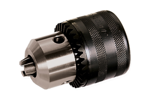 Mandril Rosca Com Chave 1/2-1,5-13mm 12528 168179