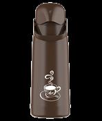 Garrafa Térmica Magic Pump Café 1,8l 10392 8799CFÉ8