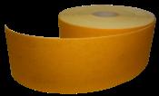 Lixa Papel Amarela G-342 GR- 80 115x45m 1041 RL0LN0011