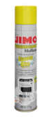 Jimo Limpa Forno Aerosol 400ml 1275 12431