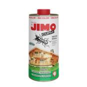 Jimo Cupim Incolor 900ml 1277 11676