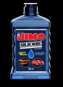 Jimo Silicone Frasco 250ml 1279 11992
