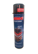 Jimo Silicone Aerosol 400ml 1280 12115