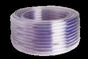 """Mangueira Cristal4   1/2"""" X2,0mm Rolo Com 50m 1619 008965"""