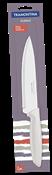 Faca Inox Cabo Plástico 1782 23084/087