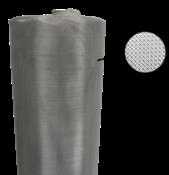 Tela Inox 304/30x0,25x1,30m Altura 10511 I-30