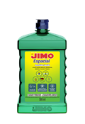 Jimo Inseticida Lata 500ml 1970 11338