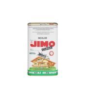 Jimo Cupim Incolor 5l 1976 11575