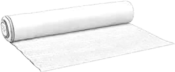 Tela Mosquiteiro Nylon Branca 1,20x50m 10516 50271012N