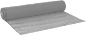 Tela Mosquiteiro Nylon Cinza 1,00x50m 10518 1010C