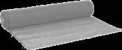 Tela Mosquiteiro Nylon Cinza 1,20x50m 10519 1012C