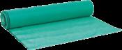 Tela Mosquiteiro Nylon Verde 1,00x50m 10520 1010V