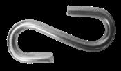 Gancho Liga S (6mm) 2252 1230