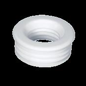 Espude Vaso 1.1/2x40mm 2266 0798