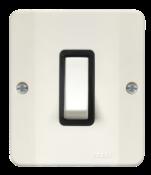Interruptor 1 Tecla Pararela 2297 31110