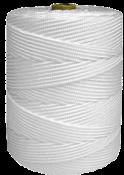 Corda Polipropileno Branca 6,0mm [aproximadamente 150M-2kg] 10554 110/ 6,0