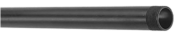 "Eletroduto Rosca Antichama 3m 1/2"" 2332 2812"
