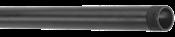 "Eletroduto Rosca Antichama 3m  1"" 2333 2811"