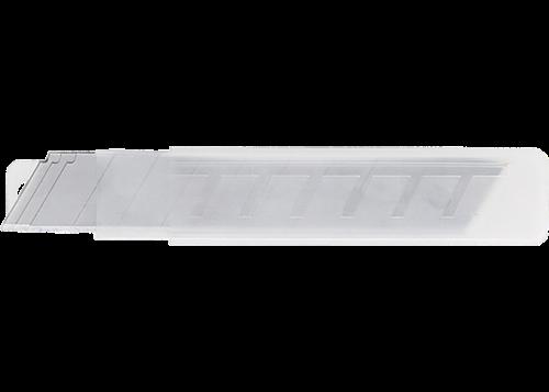 Lâmina Estilete Estreita Importada 9mm 2472 9MM