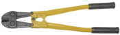 Tesoura Cortar Vergalhão Importada  3-12mm 2560 370/36