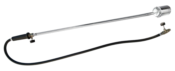 Lança Chama Longo 2 Reg P-13 2801 7898130000259